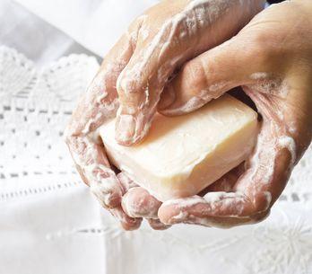 Le savon de Marseille, des bienfaits réputés