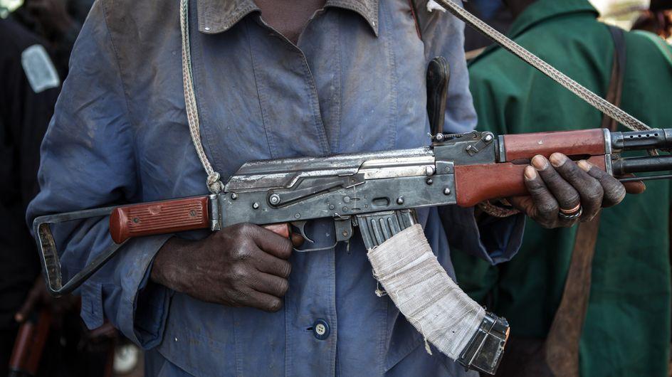 Boko Haram : De nouvelles attaques meurtrières au Nigéria et au Cameroun