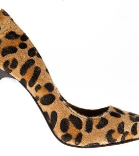 Stiletto : l'art de les porter