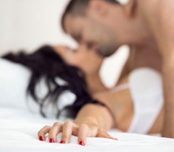 On dit Ouiiiiiii à l'orgasme féminin