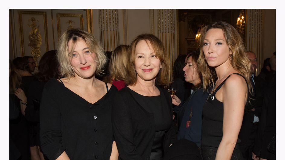 La soirée « Révélations des César » 2015