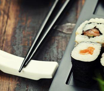 Sushi, che passione! Ma quante calorie contiene questo piatto giapponese così ri