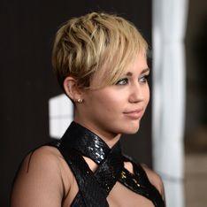 Miley Cyrus, nue et provocante pour V Magazine (Photos)