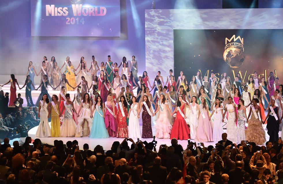 Une Miss équatorienne meurt après une liposuccion offerte par le concours