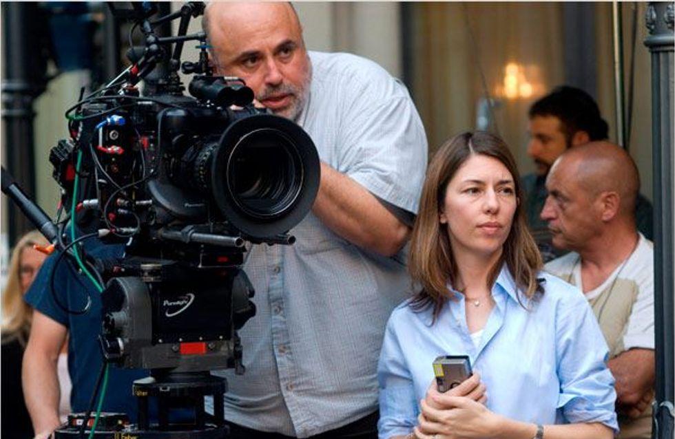 L'industrie du cinéma boude toujours les femmes