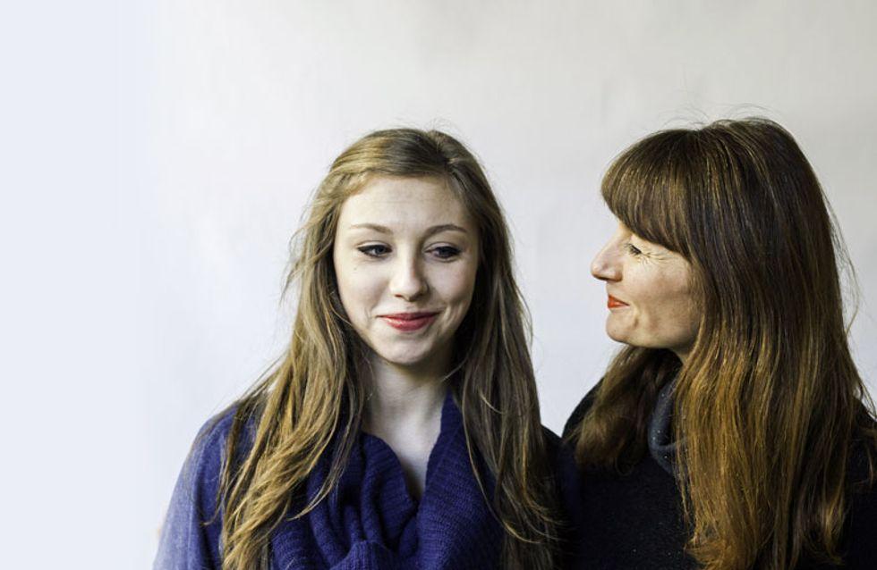 Le 10 frasi delle adolescenti che fanno perdere la pazienza anche alle mamme più calme