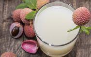Litchi: scopri questo frutto esotico dalle proprietà antiossidanti, ricco di vit