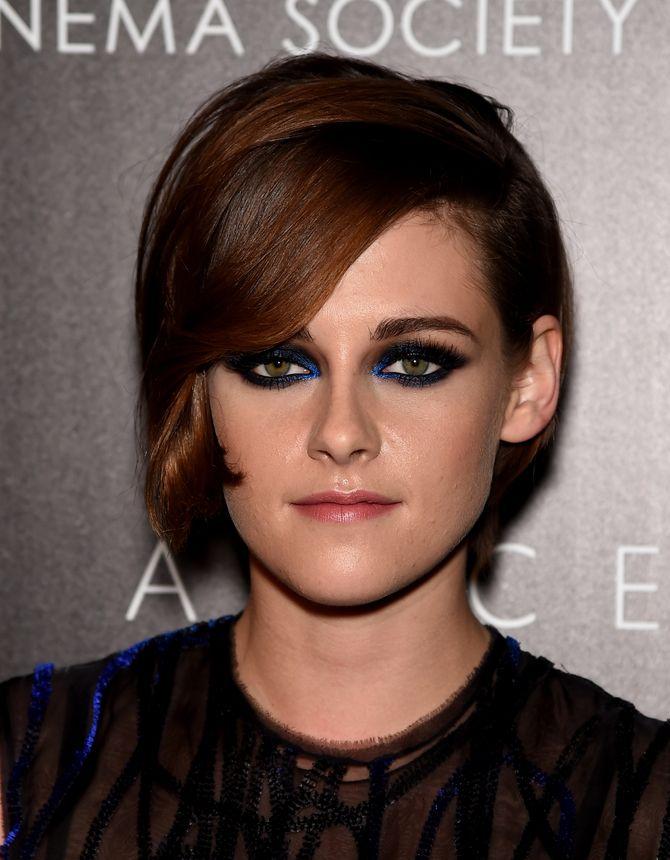 Kristen Stewart, le 13 janvier 2015