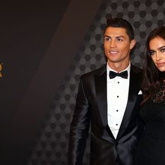 Cristiano Ronaldo serait-il célibataire ?