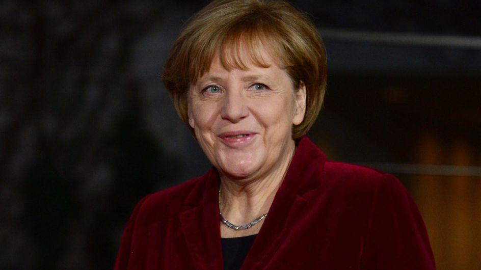 Ellos también son humanos: las divertidas imágenes de los líderes mundiales en el inodoro