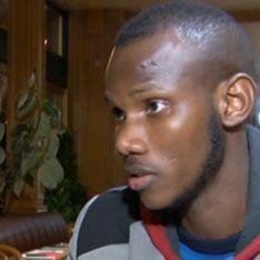 Les internautes se mobilisent pour Lassana Bathily, héros de l'épicerie casher