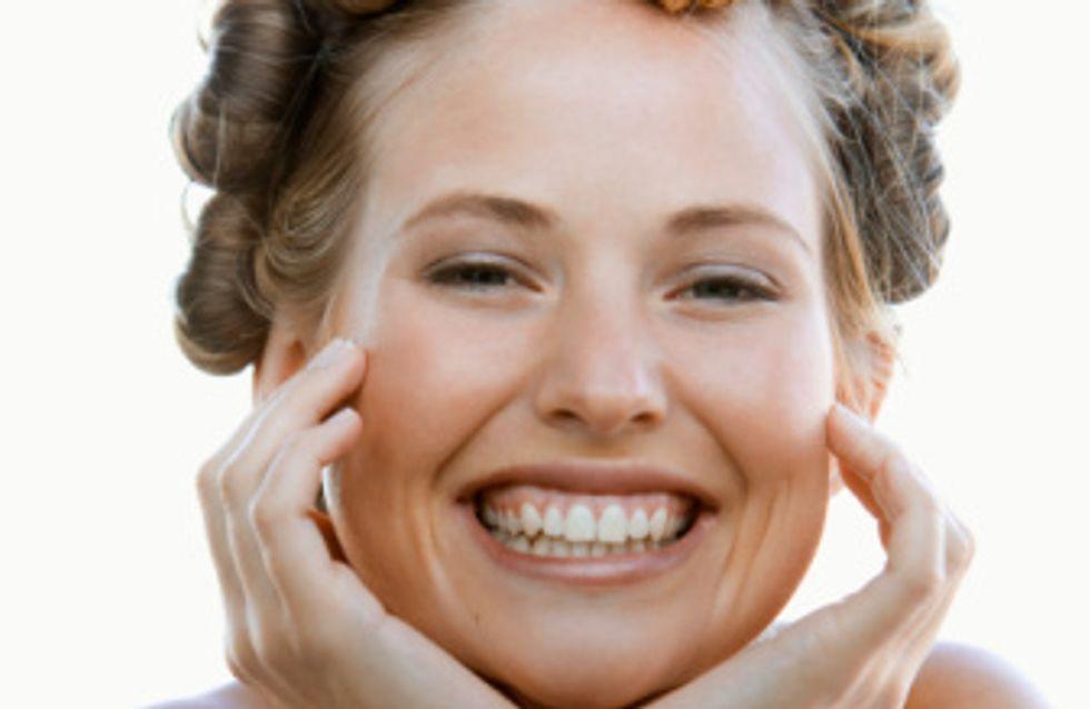 Être optimiste nous permet-il de rester en bonne santé ?