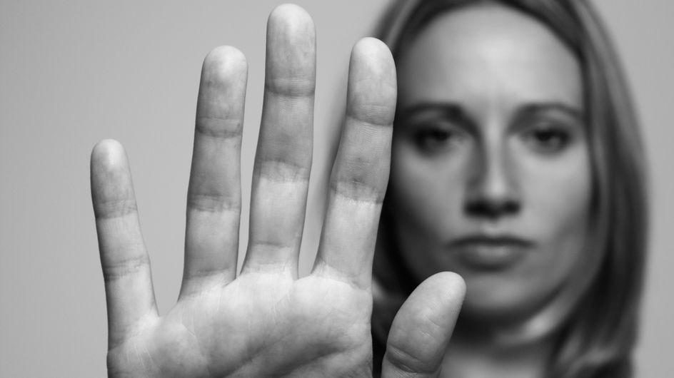 Aumenta la protección para las víctimas de violencia de género en la UE
