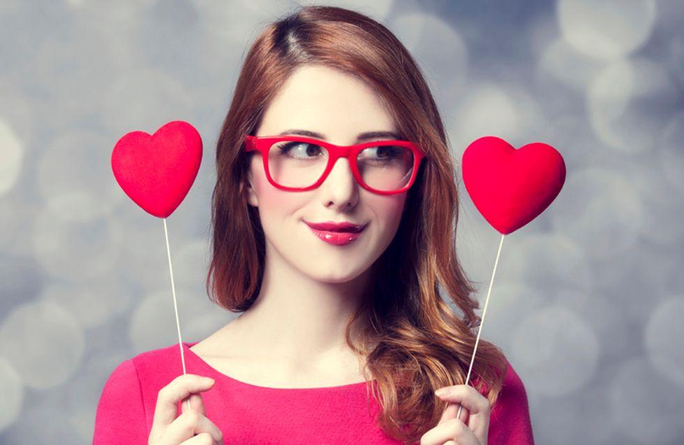 Love yourself: 8 Tipps, mit denen du lernst, dich selbst zu lieben