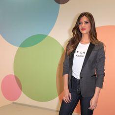 Sara Carbonero: No me gustaría ser más anónima porque me gusta ser quien soy