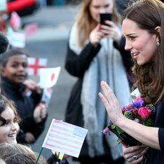 Kate Middleton: Mai più figli! L'annuncio della duchessa