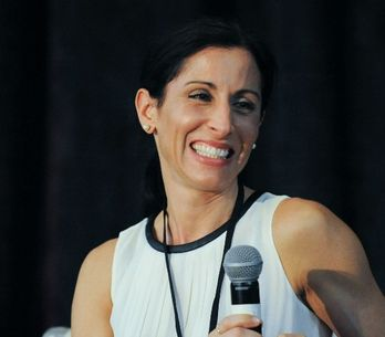 A Conversation About Humanity With Still Alice Writer Lisa Genova
