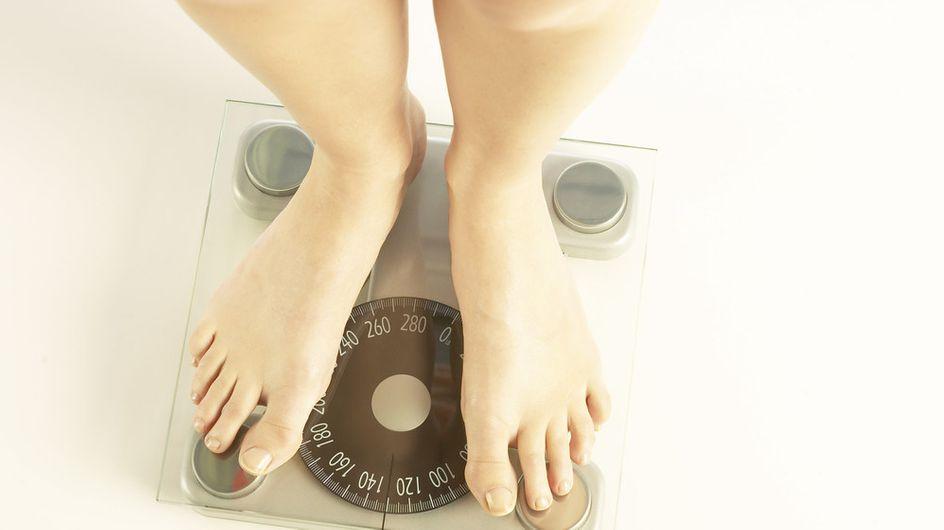Les Etats-Unis autorisent la vente d'un implant contre l'obésité