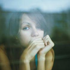 Wie du deine Trennung verarbeiten kannst, um frei für eine neue Liebe zu sein