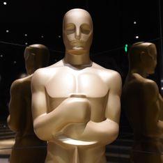 Les Oscars sont-ils racistes ?