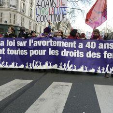 Marisol Touraine : L'accès à l'IVG doit être garanti partout (Interview exclusive)
