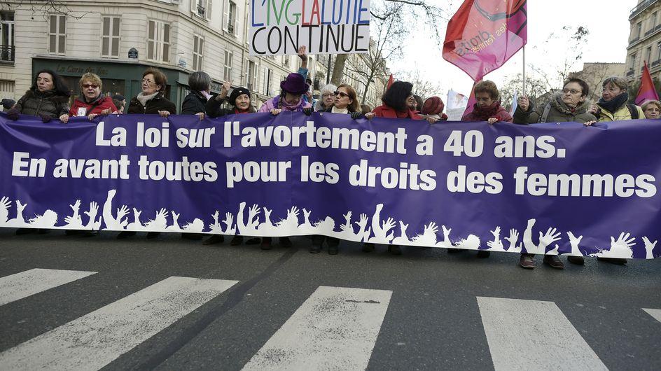 """Marisol Touraine : """"L'accès à l'IVG doit être garanti partout"""" (Interview exclusive)"""