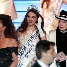 Qui est la nouvelle Miss Prestige National de Geneviève de Fontenay ?
