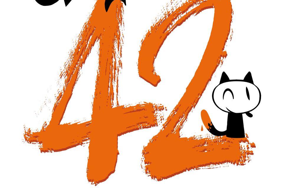 Festival international de la BD d'Angoulême : Demandez le programme !