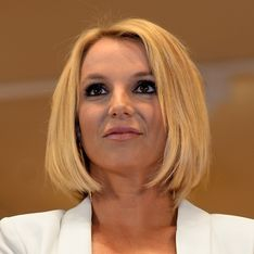 Britney Spears trauert um Ex-Freund