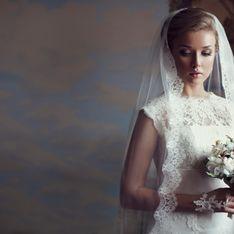 6 tolle Ideen, was sich nach der Hochzeit aus dem Brautkleid zaubern lässt
