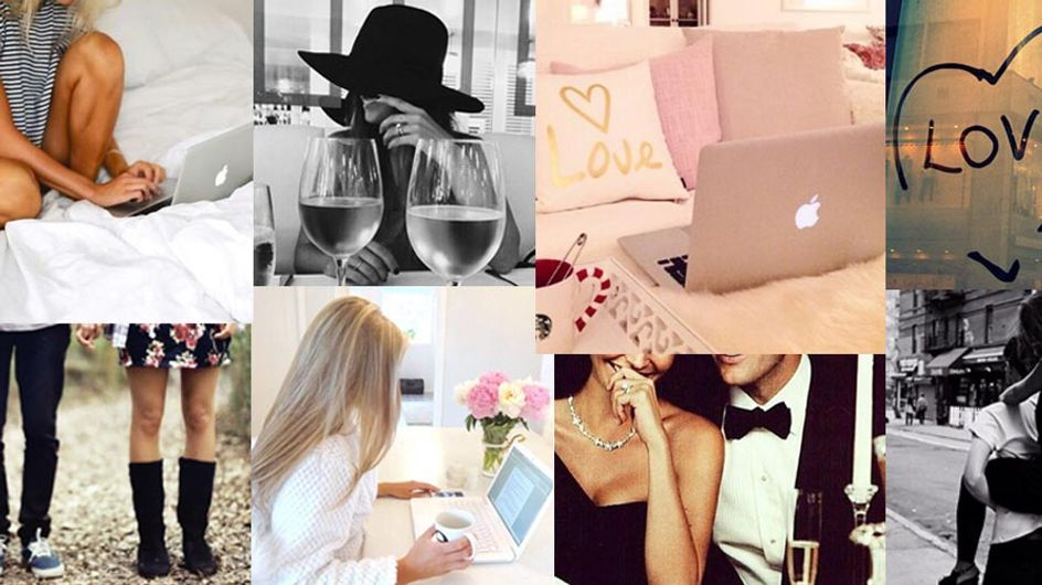10 Ways To Make Your Online Dating Profile POP