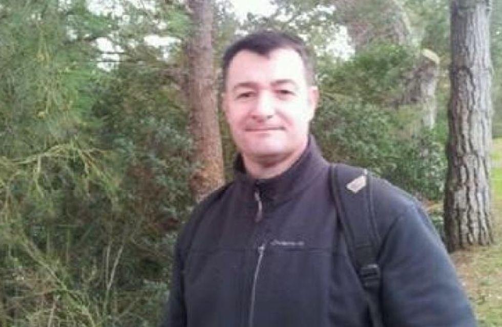 Frédéric Boisseau, la première victime des frères Kouachi, recevra la Légion d'honneur