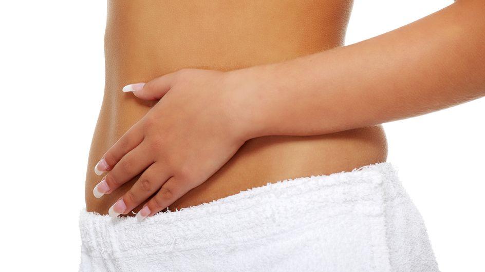 Craquer pour une liposuccion, bonne ou mauvaise idée ?
