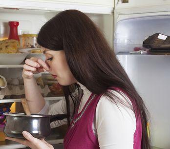 Nettoyer son réfrigérateur en un tour de main !