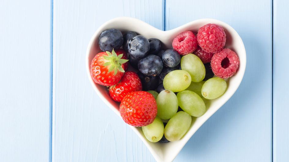 Les fruits, vraiment champions minceur ? Pas sûr...
