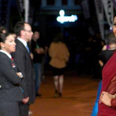 Confirmado, ¡Cristina Pedroche tiene novio!