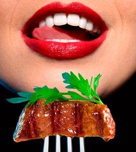 Quelle viande privilégier pour un apport plus faible en calories ?
