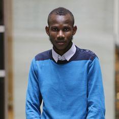 L'humble discours de Lassana Bathily, le héros de l'Hyper Cacher
