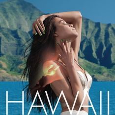 Bienvenue à Hawaii avec O.P.I