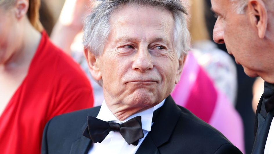 Roman Polanski: Droht ihm die Auslieferung in die USA?