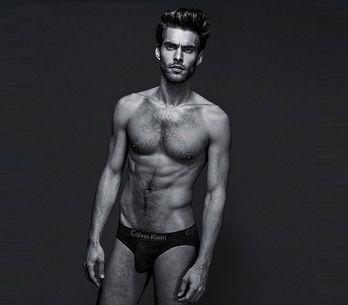InstaHot: los 20 hombres más sexys de Instagram