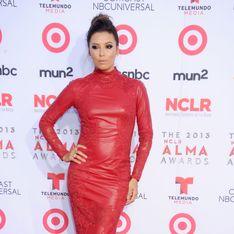 Eva Longoria revient bientôt dans une nouvelle série