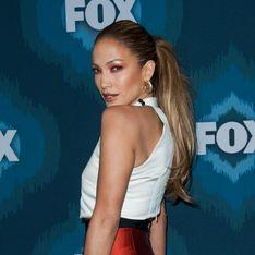 Jennifer Lopez aime les hommes plus jeunes, et alors ?