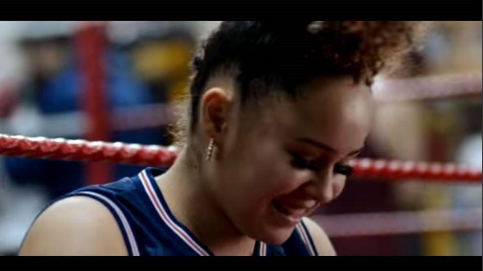 """""""This girl can"""", la vidéo qui montre que toutes les femmes peuvent faire du sport"""