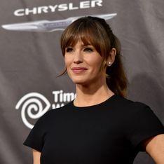 Jennifer Garner et les régimes : plus jamais !