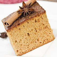 Le pain d'épices, recette et astuces