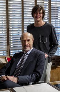 Heideguer e Henrique