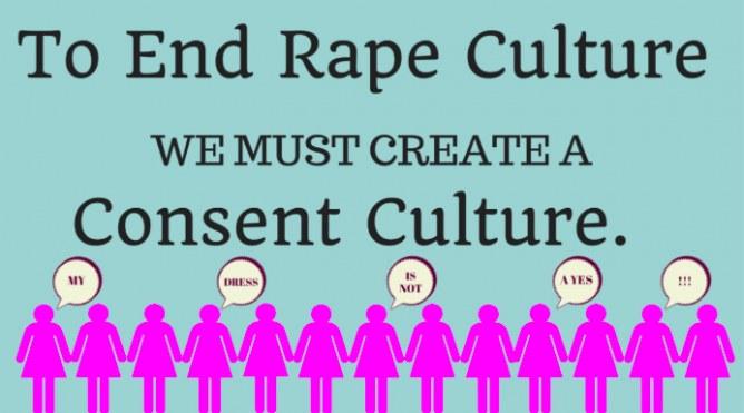Deux fillettes canadiennes militent pour que le consentement à l'acte sexuel soit enseigné à l'école