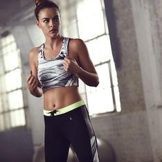 Primark et sa ligne sportswear à mini-prix
