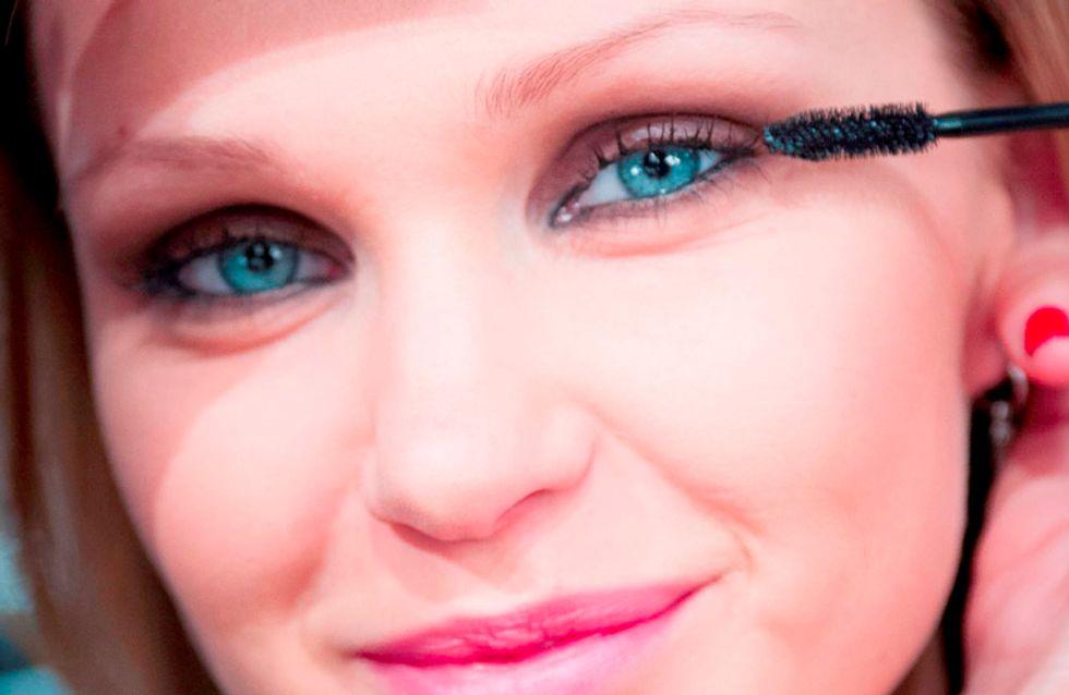 L'Oréal Paris busca al mejor maquillador español